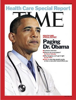 obama ObamaCare Time Obamacare is Poison